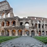colosseo-1645x925-cropped