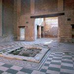 mosaic-atrium