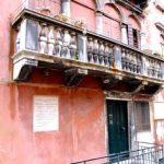 mozarts-house