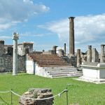 pompei-temple-apollo
