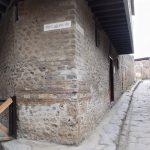 pompei-brothel