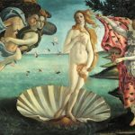 the-birth-of-venus-botticelli_25906