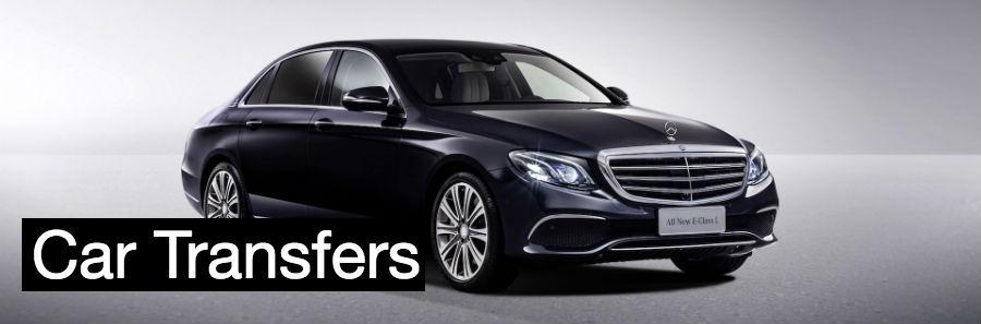 car-transfers