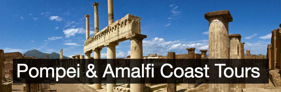 pompei-amalfi-coast-tours