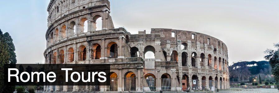 rome-tours1