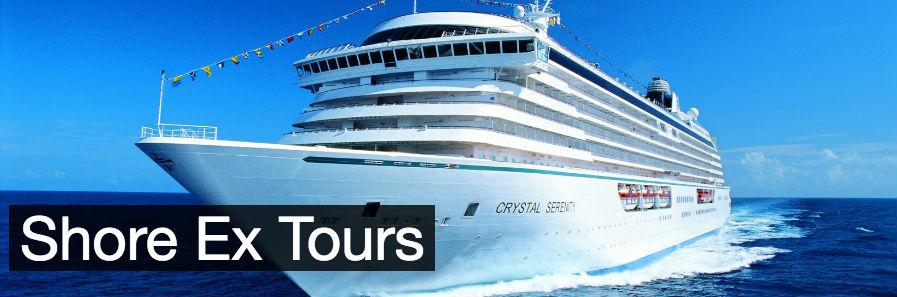 shore-ex-tours