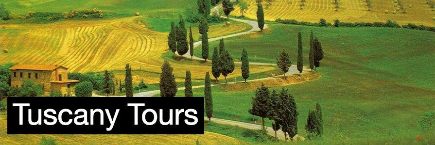 tuscany-tours