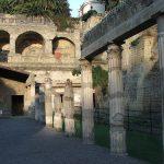 herculaneum-palestra