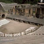 pompei-theater