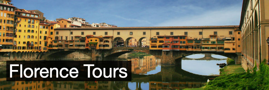 florence-tours