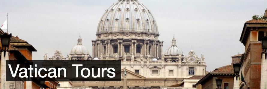 vatican-tours