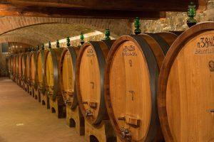 27 barrel 3400 bottles